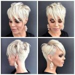 4 Short Hairstyles That Will Make You Want To Cut Your Hair Short!