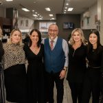 Fallachi Hair Named as Finalists in 2021 AHIA Business Awards